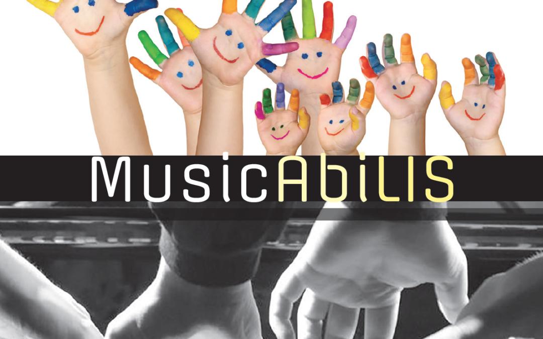 MusicAbiLIS